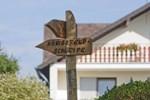Гостевой дом Pension Roswitha