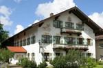 Отель Feichtner Hof