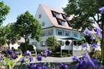 Гостевой дом Hotel Garni Am Zehntstadl