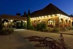 Отель Landhotel Zur Schmiede