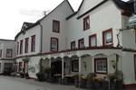 Отель Hotel Zum Josefshof