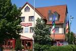 Отель Hotel Seebach