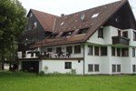 Гостевой дом Landgasthof Engel