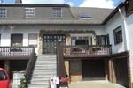 Гостевой дом Haus am Kipp