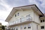 Гостевой дом Haus Schönblick