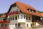 Отель Landgasthof Zum Hirschen