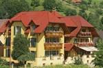 Отель Hotel Gasthaus Blume