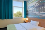 Отель B&B Hotel Kassel