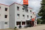 Отель Motel 24h Kassel