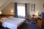 Отель Landhotel Kirchberg