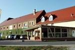 Отель Hotel Sonnekalb