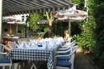 Гостевой дом Gasthaus zur Blume