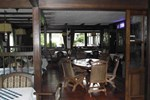 Гостевой дом Hotel-Restaurant Tannenhof