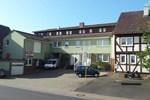 Гостевой дом Pension Hühn
