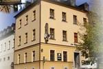 Гостевой дом Zum Kerkermeister Restaurant & Pension