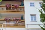 Апартаменты Ferienwohnung Bastian