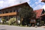 Appartementhaus Elisabeth Winklhofer
