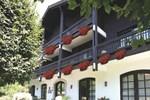 Appartementhaus Uttenthaler