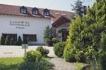 Отель Landhotel Grönenbach