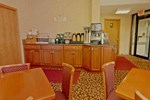 Best Western Weedsport Inn