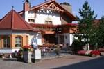 Отель Hotel Mühlenberg