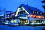 Отель Schwarzwaldhotel Oberwiesenhof