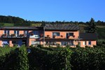 Гостевой дом Weingut-Pension Tiliahof