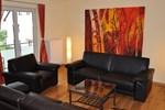 Apartment Moselanus