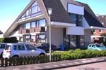 Ferienwohnung Novy in Cuxhaven Duhnen