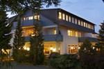 Отель Kucher's Landhotel