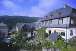 Апартаменты Springiersbacher Hof