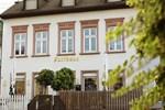 Гостевой дом Gasthaus Kasler