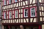 Отель Grimmelshausen Hotel