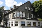 Гостевой дом Gasthof Richter
