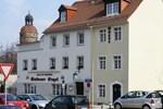 Отель Hotel Goldener Engel