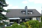 Апартаменты Ferienwohnung Wiskow in Goslar