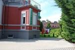 Гостевой дом Pension Possehl