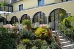 Гостевой дом Landgasthof Hotel Scheubel