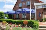 Гостевой дом Hotel Restaurant Immenhof
