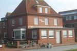 Гостевой дом Haus Möwe