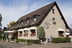 Отель Hotel Bienefeld