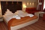 Отель Best Western Hotel Sonnenbühl