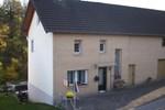 Апартаменты Ferienhaus Schneider
