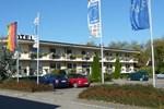 Europa Hotel am Sportpark