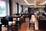 Отель Hotel Oelen & Holgers Brasserie und Lounge