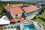 Отель Hotel Sonnengut