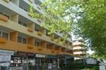 Zentral-Hotel