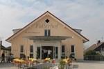 Отель Hotel Restaurant Fallerhof