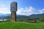 Отель Best Western Smoky Mountain Inn
