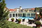 Отель Schliffkopf Wellness & Natur Hotel